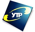 logo-UTR