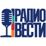 radio-vesti