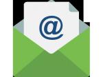 letter (green)