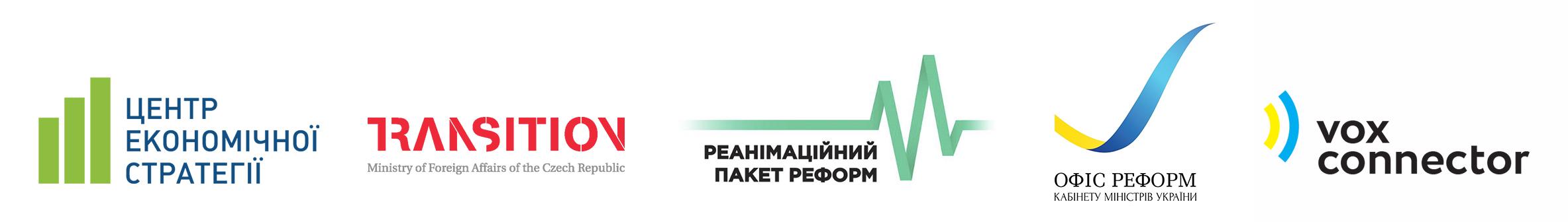 cover web kiev