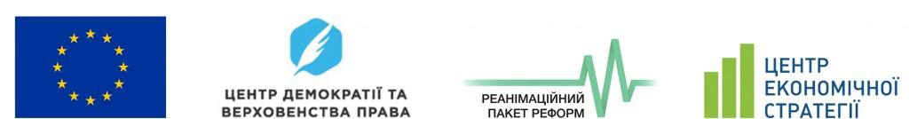 logos priv
