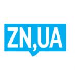 zn logo