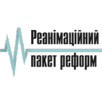 reanimation_logo1