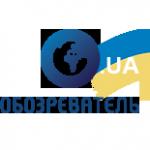 oboz-ua-small-logo