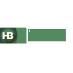 logo_biz_2