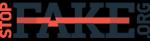 yaaburnee_logo