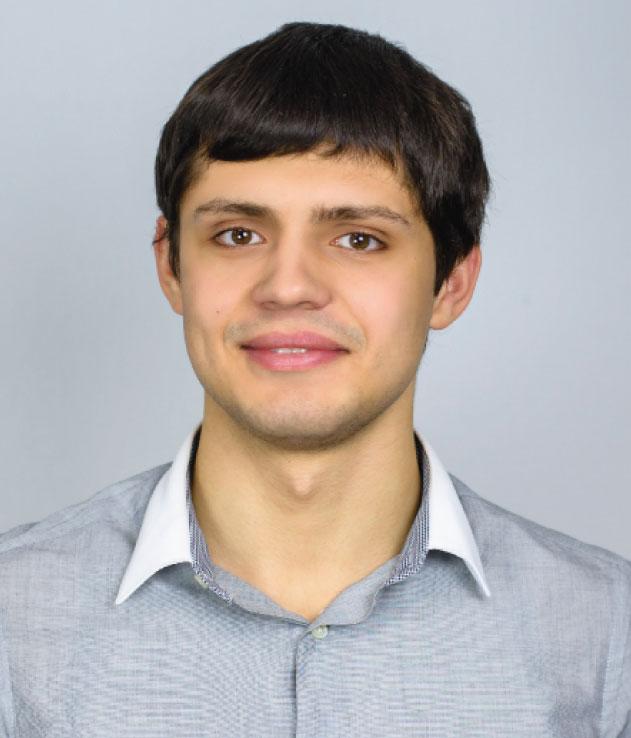Roman Soltysiak