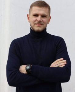Ivan Yurchishin